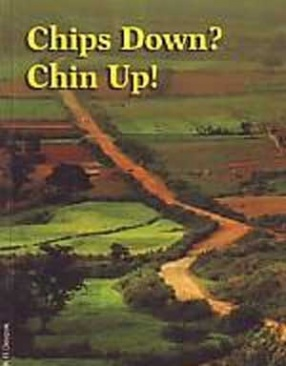 Chips Down Chin Up