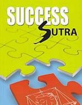 Success Sutra