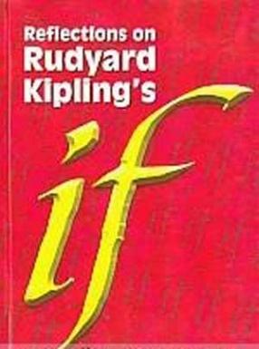 Reflections on Rudyard Kipling's If