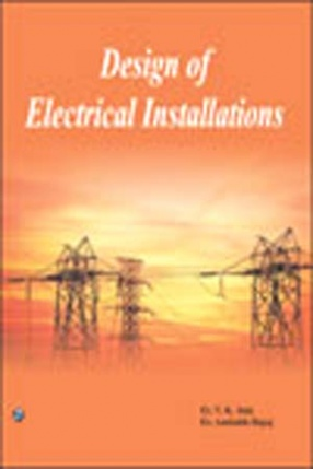 Design of Electrical Installations