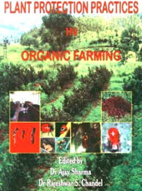 Plant Protection Practices in Organic Farming