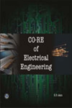 CO-RE of Electrical Engineering