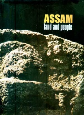 Assam: Land and People