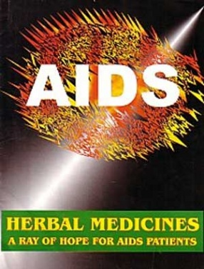Herbal Medicines: A Ray of Hope for AIDS Patients
