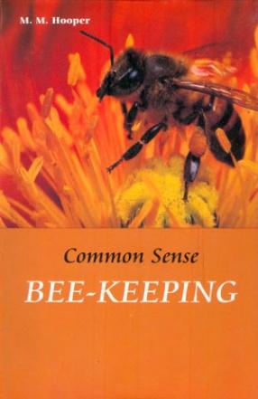 Common Sense Bee-Keeping