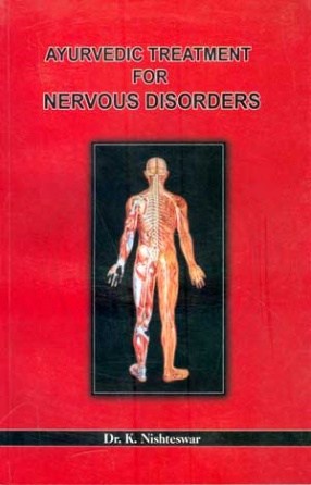 Ayurvedic Treatment for Nervous Disorders