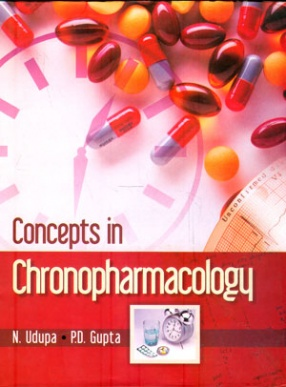 Concepts in Chronopharmacology