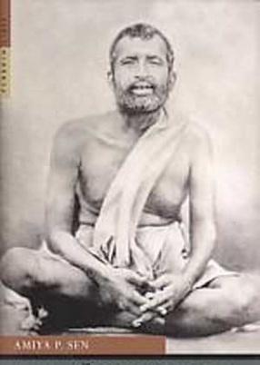 Ramakrishna Paramahamsa: The Sadhaka of Dakshineswar