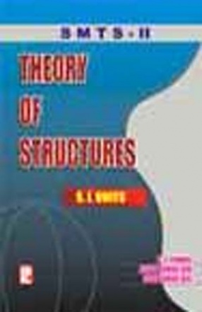 Smts - II Theory of Structures
