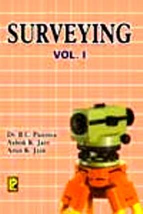 Surveying Vol. I