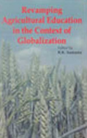 Revamping Agricultural Education in the Context of Globalization