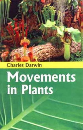 Movement in Plants (In 2 Volumes)