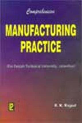 Comprehensive Manufacturing Practice