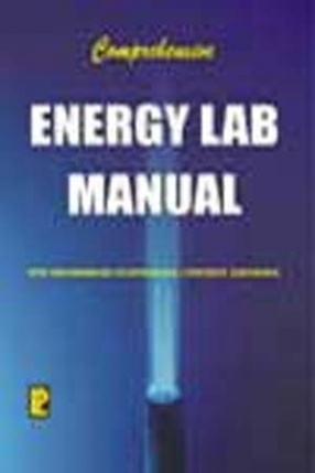 Comprehensive Energy Lab Manual