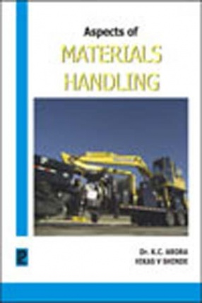 Aspects of Materials Handling