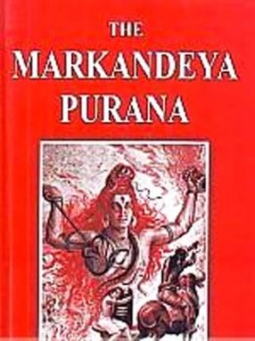 The Markandeya Purana