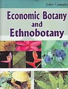 Economic Botany and Ethnobotany