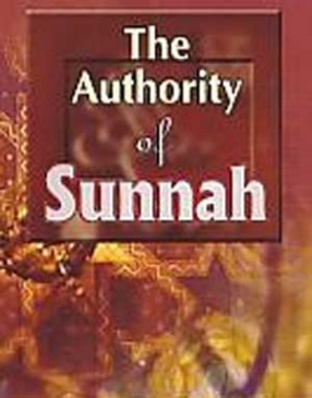 The Authority of Sunnah
