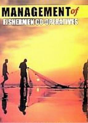 Management of Fishermen Co-operatives