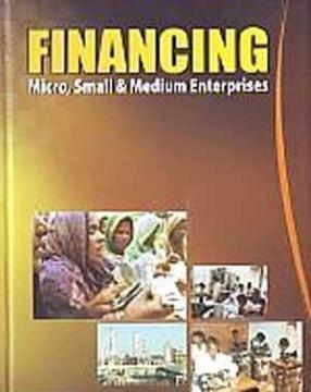 Financing: Micro, Small & Medium Enterprises