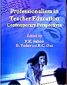 Professionalism in Teacher Education: Contemporary Perspectives