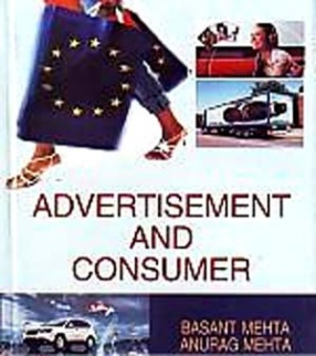 Advertisement and Consumer