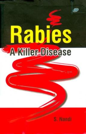 Rabies: A Killer Disease