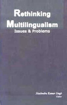 Rethinking Multilingualism: Issues and Problems
