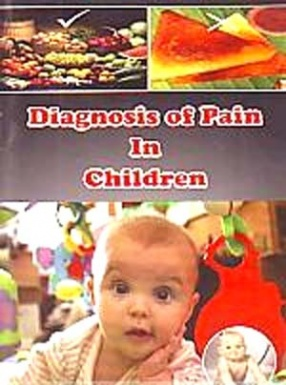 Diagnosis of Pain in Children