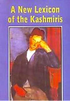 A New Lexicon of the Kashmiris