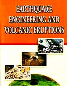 Earthquake Engineering and Volcanic Eruptions