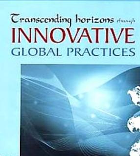 Transcending Horizons Through Innovative Global Practices