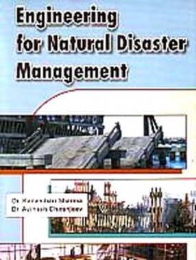 Engineering For Natural Disaster Management
