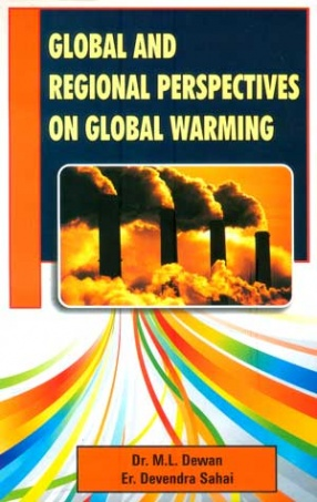 Global and Regional Perspectives on Global Warming