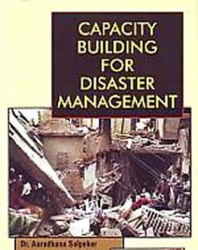 Capacity Building For Disaster Management