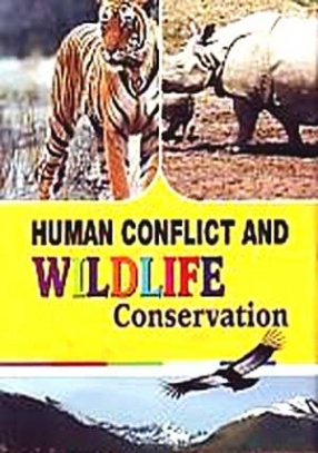 Human Conflict and Wildlife Conservation