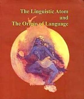 The Linguistic Atom and the Origin of Language