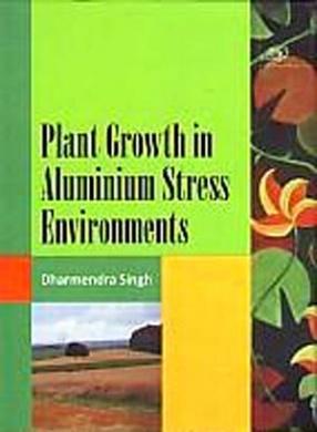 Plant Growth in Aluminium Stress Environments