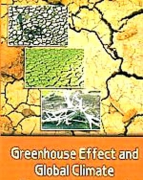 Greenhouse Effect and Global Climate Change Management