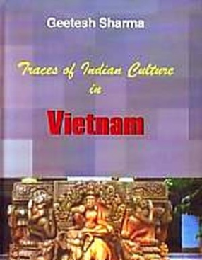 Traces of Indian Culture in Vietnam