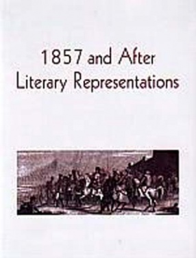 1857 and After: Literary Representations
