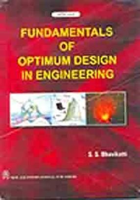 Fundamentals of Optimum Design in Engineering