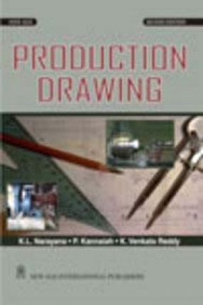 Production Drawing