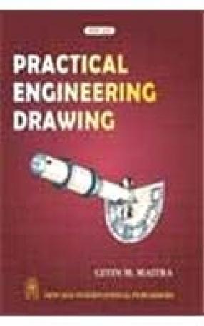 Practical Engineering Drawing