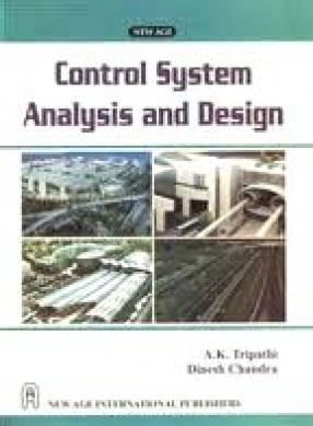 Control System Analysis and Design