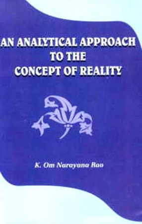 An Analytical Approach to the Concept of Reality