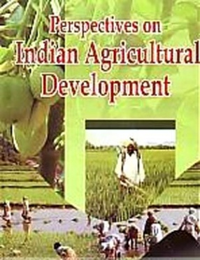Perspectives on Indian Agricultural Development