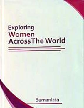 Exploring Women Across The World