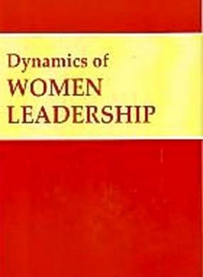 Dynamics of Women Leadership