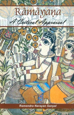 Ramayana: A Critical Appraisal